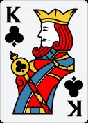 21en kaartspel